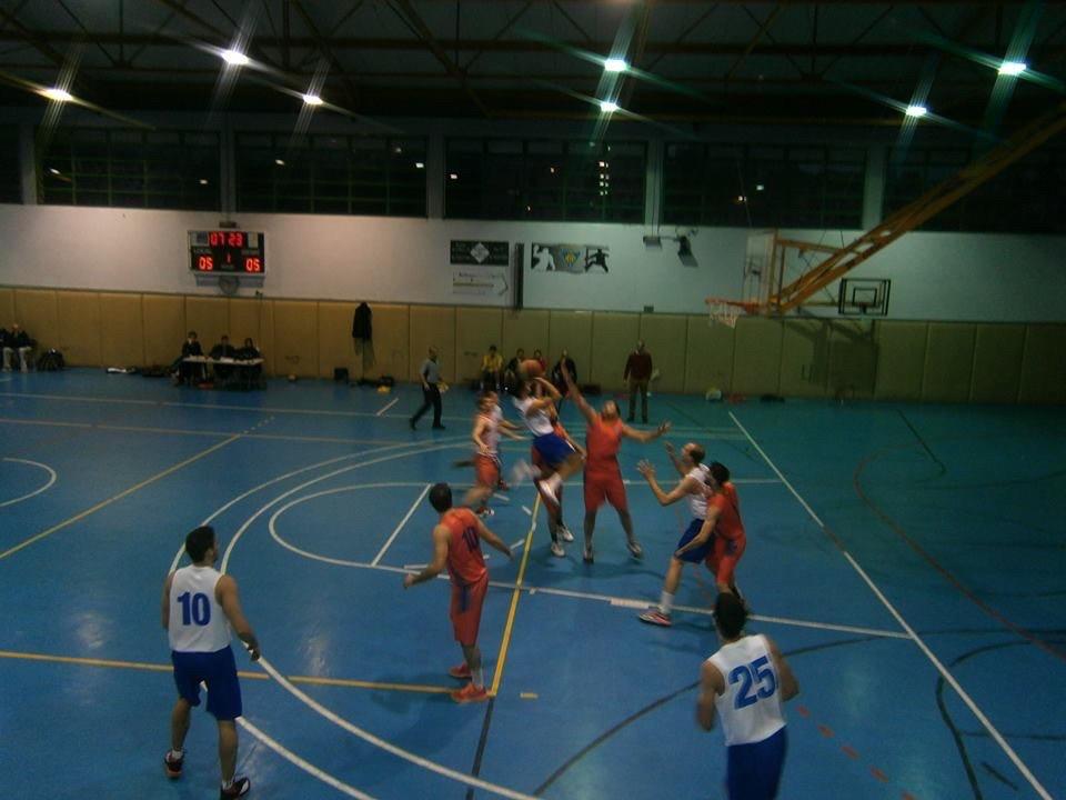 BQFCM Balaguer