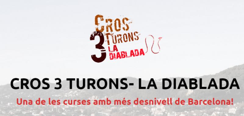 Cros3turons