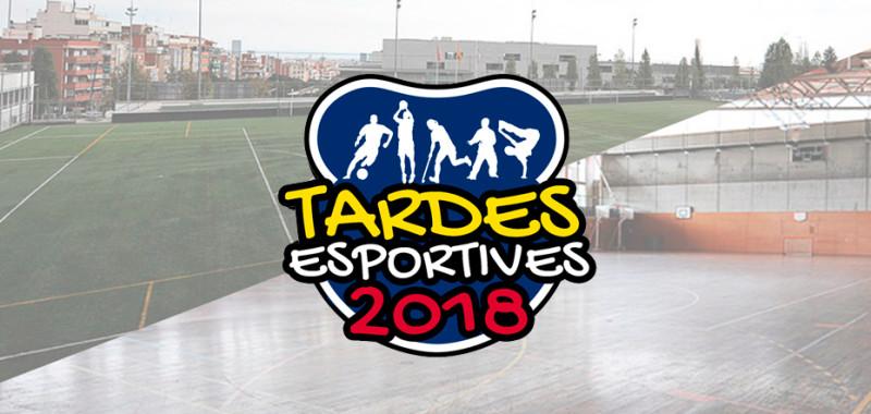 Tardes Esportives18