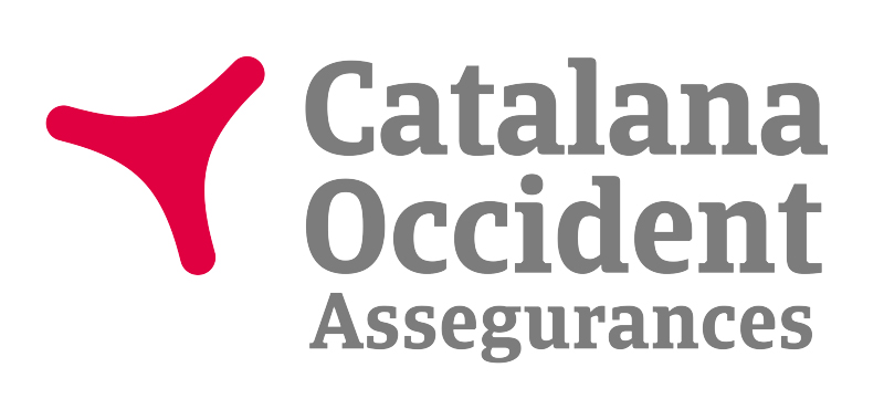 Catalana Occident, Nou Patrocinador